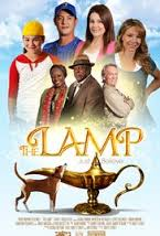 the-lamp