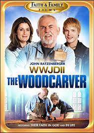 wwjdii-the-woodcarver