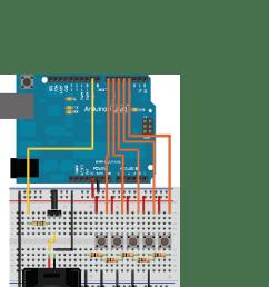 figure 5 6 micro piano wiring diagram [ 785 x 1151 Pixel ]