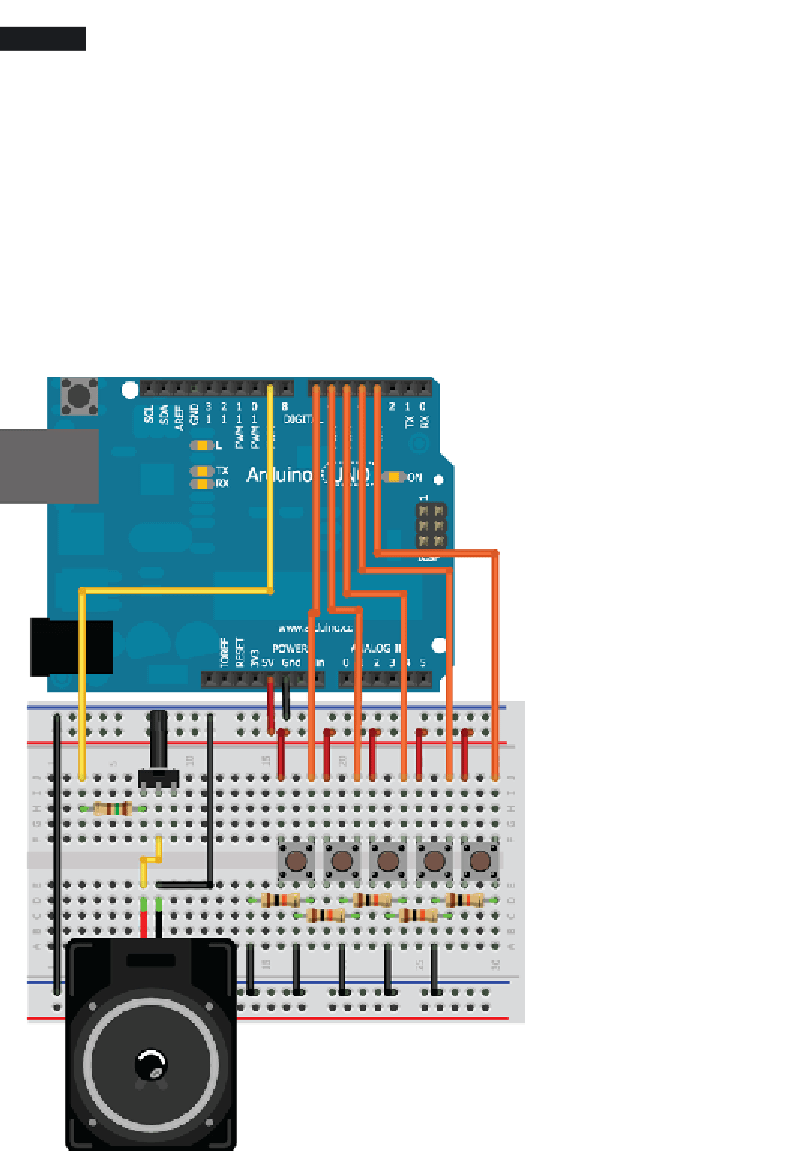 hight resolution of figure 5 6 micro piano wiring diagram