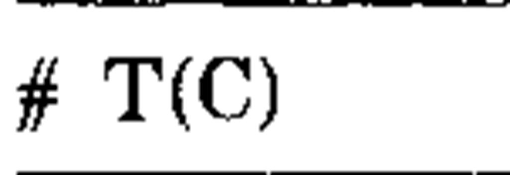 Theory of Distillation Part 2 (Laboratory Manual)