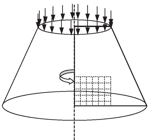 Modelling Techniques (Finite Element Method) Part 2