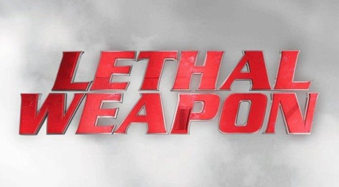 Lethal Weapn