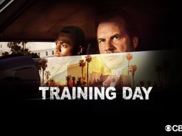Training Day