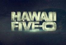 Hawaii Five-0 - Season 7 synopsis