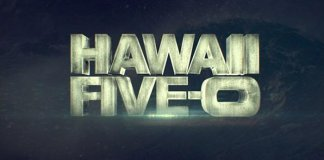Hawaii Five-0 - Season 7 synopsis
