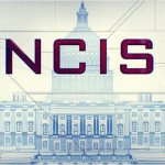 NCIS - Season 14 synopsis