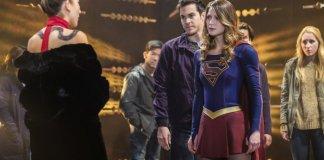 Supergirl - 2.09 - Supergirl Lives