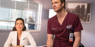 Chicago Med - 2.22 - White Butterflies