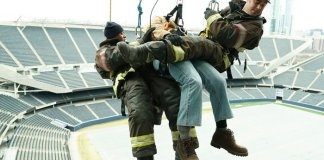 Chicago Fire - 5.21 - Sixty Days