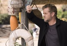 The Last Ship - 4.01 - In Medias Res