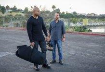 NCIS: Los Angeles - 9.02 - Assets