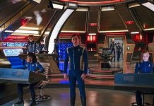 Star Trek: Discovery - 1.04 - The Butcher's Knife Cares Not For the Lamb's Crie