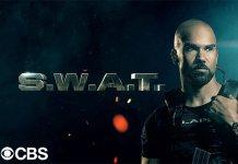S.W.A.T. - Season 1