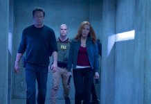The X-Files - 11.02 - This