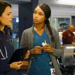 Chicago Med - 3.08 - Lemons and Lemonade