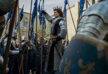 Knightfall - 1.05 - Hard Blows Will Banish the Sin