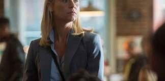 Homeland - 7.01 - Enemy of the State