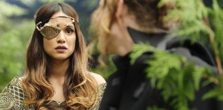 The Magicians - 3.05 - A Life in the Day