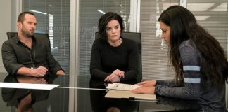 Blindspot - 3.15 - Deductions
