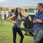 Hawaii Five-0 - 8.20 - Kind is the Bird of Kaiona