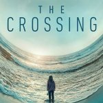 The Crossing - Season 1