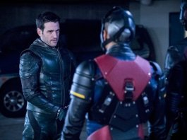 Arrow - 6.21 - Docket No. 11-19-41-73