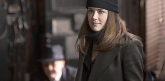 The Blacklist - 5.19 - Ian Garvey: Conclusion