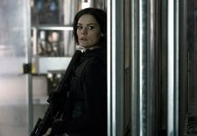 Blindspot - 3.19 - Galaxy of Minds