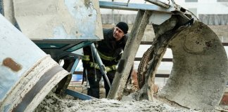 Chicago Fire - 6.20 - The Strongest Among Us