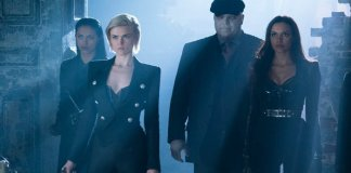 Gotham - 4.21 - One Bad Day