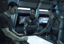 The Expanse - 3.05 - Triple Point