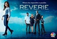 Reverie - Season 1