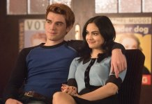 Riverdale - 2.22 - Brave New World
