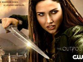 The Outpost - Season 1