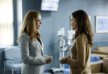 Salvation - 2.04 - Indivisible