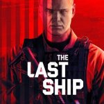 The Last Ship - Season 5