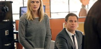 NCIS - 12.12 - The Enemy Within