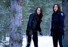 Wynonna Earp - 3.07 - I Fall To Pieces