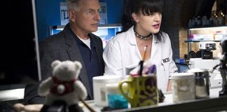 NCIS - 12.07 - The Searchers