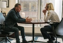 Chicago P.D. - 6.06 - True or False