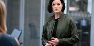 Blindspot - 4.06 - Ca-Ca-Candidate For Cri-Cri-Crime