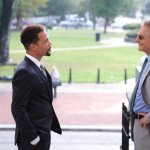 NCIS: New Orleans - 5.09 - Risk Assessment