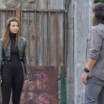 The Gifted - 2.08 - the dreaM