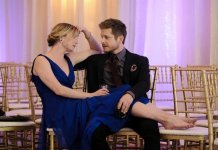 The Resident - 2.09 - The Dance