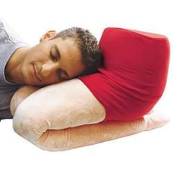 Boyfriend and Girlfriend Pillows