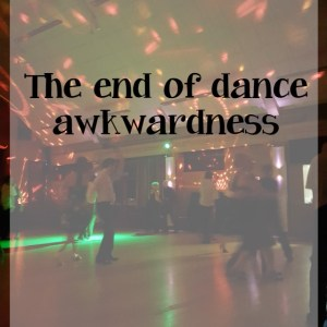 end-of-dance-awkwardness-bubbablue-and-me