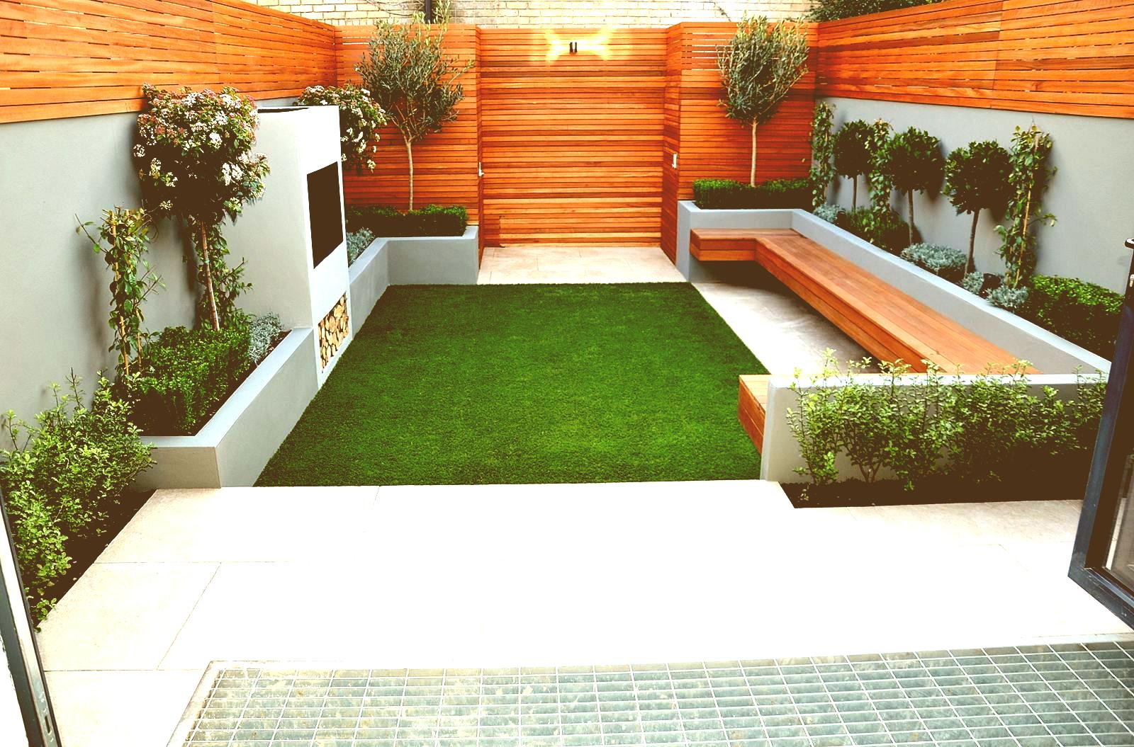 Epic Gallery Of Good Front Garden Design Ideas Low Maintenance Uk For With Regard To Beautiful Small Garden Design Ideas Low Maintenance Ideas House Generation