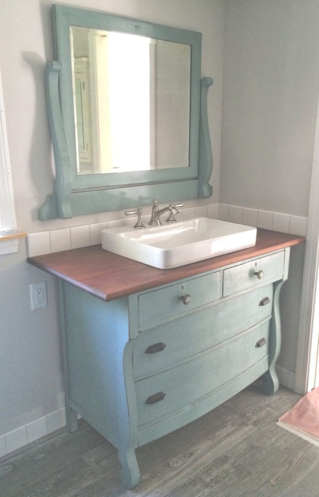 Epic Used Bathroom Vanity Near Me Used Bathroom Vanities Gorgeous Vanity Within Used Bathroom Vanity For Sale Ideas House Generation