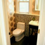 Fabulous Bathroom Shower Ideas For Small Spaces Tiny Room Before And After With Small Half Bathroom Ideas Ideas House Generation